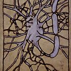 Neuron by Toradellin