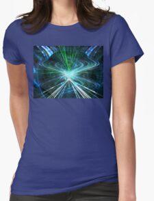 Ocean Vortex T-Shirt