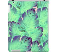 Miami Vice iPad Case/Skin