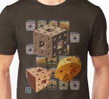 """""""Menges Sponges 1""""© Unisex T-Shirt"""