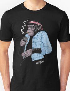 Wet Chimp T-Shirt