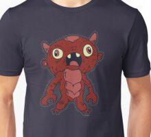 Monster Kaiju 001 Unisex T-Shirt