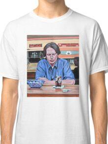 Donny Kerabatos  Classic T-Shirt