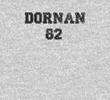 Jamie Dornan 82 Unisex T-Shirt