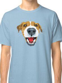Harry Classic T-Shirt