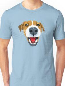 Harry Unisex T-Shirt