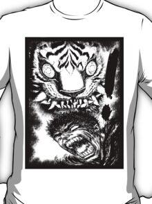 BERSERK Mode! T-Shirt