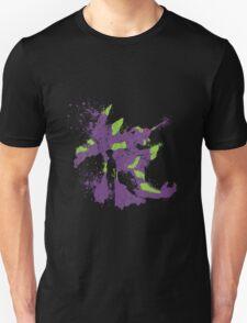 Eva-01 T-Shirt