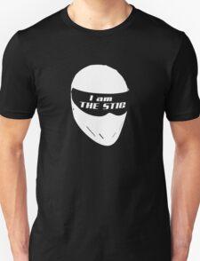 I am the Stig T-Shirt