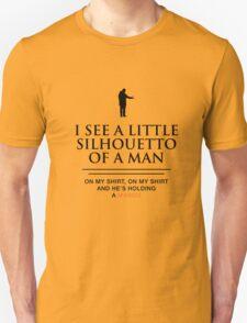 Funny Mango Tshirt Unisex T-Shirt