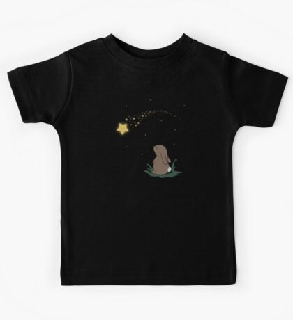 Wish upon a star Kids Clothes