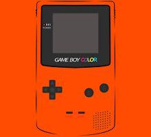 Game Boy Color Unisex T-Shirt