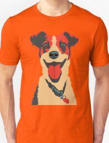 bellabellabella Unisex T-Shirt