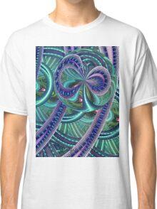 Loonie Ol' Julian Classic T-Shirt