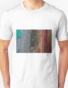 Spirit of the Flint  T-Shirt