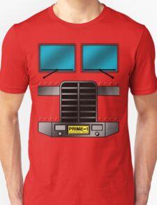 Prime Costume! T-Shirt