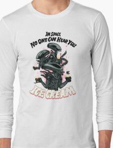 Hear You Ice Cream T-Shirt