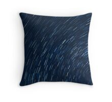 25th April 2012 Throw Pillow