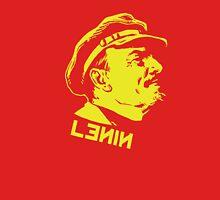 Vintage Lenin Unisex T-Shirt