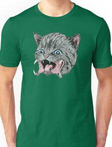 Predakitten Unisex T-Shirt