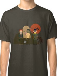 'Apocalypse Now' tribute Classic T-Shirt