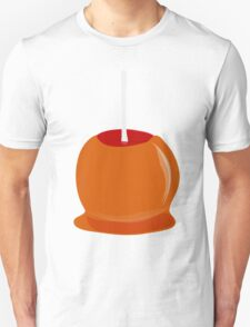Toffee Apple T-Shirt
