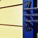 next door to the blues by shutterbug261