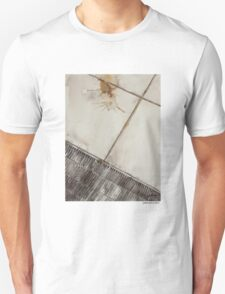 Coffee Spill T-Shirt