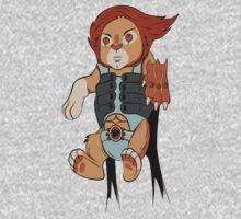 Pride Beyond Pride One Piece - Short Sleeve