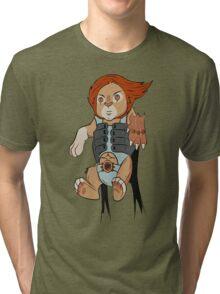 Pride Beyond Pride Tri-blend T-Shirt