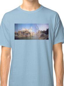 Multiple Venice Classic T-Shirt