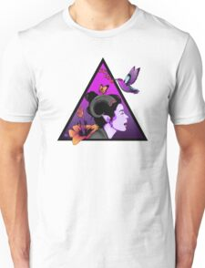 Satyr Unisex T-Shirt