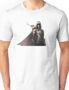 nightingale armor  Unisex T-Shirt