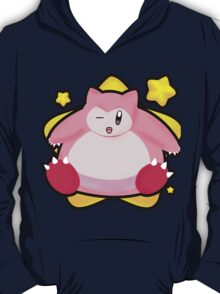 Snirby T-Shirt