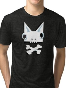 arrr! Tri-blend T-Shirt
