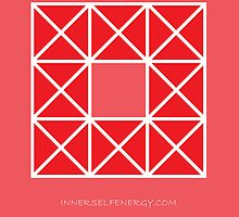 Design 51 by InnerSelfEnergy