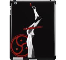 BDSM iPad Case/Skin