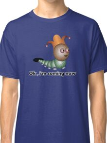OK Classic T-Shirt