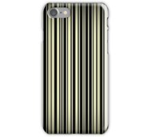 Price Check? iPhone Case/Skin