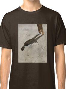 Shadow Classic T-Shirt