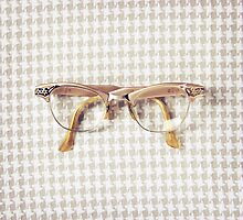 {TES LUNETTES} 3 of 5 by brittneyla5