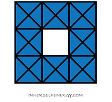 Design 52 by InnerSelfEnergy