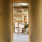 The Hidden Door | The Rocks Sydney by RedDash