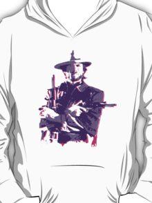 The Wood T-Shirt