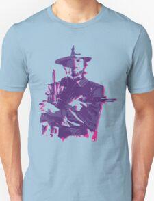 The Wood Unisex T-Shirt