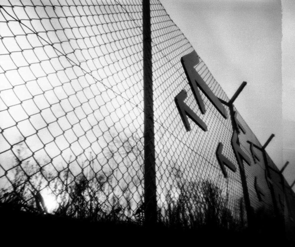 arrows by lsmelancholy