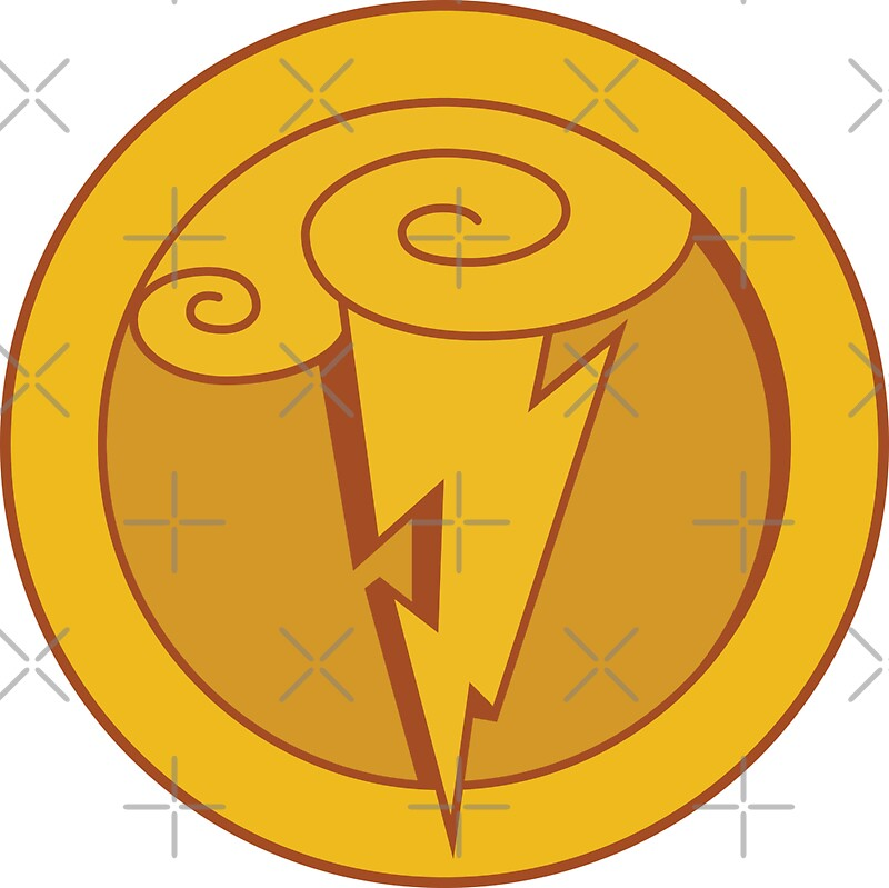 Hercules Symbol Of The Gods Stickers By Expandable