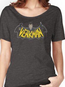 Venkman Women's Relaxed Fit T-Shirt