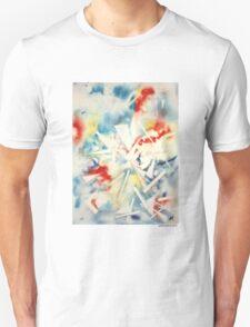 Cosmic Energy T-Shirt