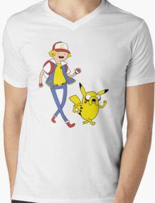 Pocket companion T-Shirt